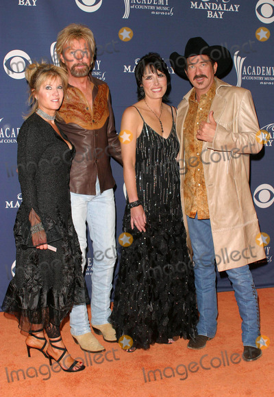 Photo - 39th Annual Academy of Country Music Awards