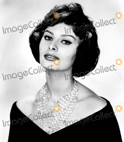 Photo - Archival Pictures - Globe Photos - 79149