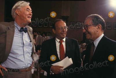 Photo - Archival Pictures - Globe Photos - 46182