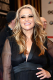 Anastacia Photo - Anastacia attending GQ Award (Maenner des Jahres 2013) at Komische Oper Berlin 07112013Credit Timmface to face
