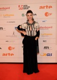 Angela Molina Photo - Angela Molina (actress Spain)THE 26th EUROPEAN FILM AWARDS 2013 Haus der Berliner Festspiele Berlin (Germany) 7 December 2013Credit E Schroederface to face