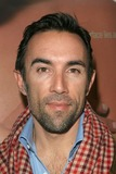 Francesco Quinn Photo - 06 August 2011 - Actor Francesco Quinn the third son of actor Anthony Quinn died at his home in Malibu on August 5 2011 reportedly from a heart attack Francesco was best known for his roles in Platoon and television series JAG and 24 File Photo 14 January 2006 -  Beverly Hills California -Francesco Quinn Showtime Style 2006 Retreat for the 2006 Golden Globe Awards  held at the Luxe Hotel Photo Credit Zach LippAdMedia