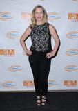 Meredith Monroe Photo - 18 November 2016 - Beverly Hills California - Meredith Monroe Hollywood Bag Ladies Luncheon held at Beverly Hilton Hotel Photo Credit Birdie ThompsonAdMedia