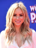Amanda Stanton Photo - 10 March 2019 - Westwood California - Amanda Stanton Wonder Parker Los Angeles Premiere held at Regency Village Theater Photo Credit Birdie ThompsonAdMedia