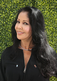Apollonia Kotero Photo - 7 March 2020 - Los Angeles California - Apollonia Kotero In A Perfect World The World of Good Luncheon held at The Four Seasons Hotel Los Angeles At Beverly Hills Photo Credit FSAdMedia
