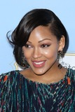 Meagan Good Photo - 21 February 2013 - Beverly Hills California - Meagan Good Sixth Annual ESSENCE Black Women In Hollywood Awards Luncheon held at the Beverly Hills Hotel Credit CollinStarlitepicsAdMedia