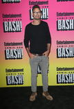 Tom Cavanagh Photo - 23 July 2016 - San Diego California - Tom Cavanagh Entertainment Weekly Hosts 2016 Annual Comic-Con Party held at the Float at Hard Rock Hotel Photo Credit AdMedia