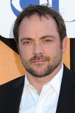 Mark Sheppard Photo - 29 July 2013 - Beverly Hills California - Mark Sheppard CBS Showtime CW 2013 Summer Stars Party held at 9900 Wilshire Blvd Photo Credit Byron PurvisAdMedia