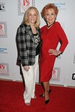 Carol Lawrence Photo - 29 March 2015 - Beverly Hills California - Joni Berry Carol Lawrence 28th Annual Gypsy Awards Luncheon held at The Beverly Hilton Hotel Photo Credit Byron PurvisAdMedia