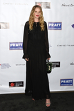 Anne Vyalitsyna Photo - 30 January 2020 - New York New York - Anne Vyalitsyna (Anne V) at the AAA Arts Awards Gala to support Australian Bushfire Relief at Skylight Modern Photo Credit LJ FotosAdMedia