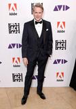 Cary Elwes Photo - 17 January 2020 - Beverly Hills California - Cary Elwes 2020 ACE Eddie Awards held at Beverly Hilton Hotel Photo Credit Birdie ThompsonAdMedia