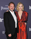 Andrew Upton Photo - 23 October  2017 - Los Angeles California - Andrew Upton Cate Blanchett Third Annual InStyle Awards held at The Getty Center in Los Angeles Photo Credit Birdie ThompsonAdMedia