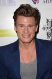 Blake McIvere Photo - 19 March 2015 - West Hollywood California - Blake McIvere Arrivals for the Los Angeles screening of HBOs Looking Season 2 Finale held at The Abbey Food  Bar Photo Credit Birdie ThompsonAdMedia