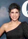Ashly Burch Photo - 29 January 2020 - Hollywood California - Ashly Burch Premiere Of Apple TVs Mythic Quest Ravens Banquet held at The Cinerama Dome Photo Credit FSAdMedia