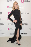 Sheryl Crowe Photo - 28 February 2016 - West Hollywood California - Sheryl Crow 24th Annual Elton John Academy Awards Viewing Party sponsored by Bvlgari MAC Cosmetics Neuro Drinks and Diana Jenkins held at West Hollywood Park Photo Credit Birdie ThompsonAdMedia