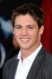 Steven R McQueen Photo - 2 May 2011 - Hollywood California - Steven R McQueen Thor Los Angeles Premiere held at the El Capitan Theatre Photo Byron PurvisAdMedia