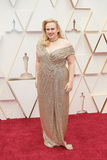 Rebel Wilson Photo - 09 February 2020 - Hollywood California - Rebel Wilson 92nd Annual Academy Awards presented by the Academy of Motion Picture Arts and Sciences held at Hollywood  Highland Center Photo Credit AMPASAdMedia