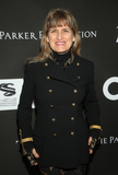 Catherine Hardwicke Photo - 15 January 2020 - Los Angeles California - Catherine Hardwicke CORE Gala A Gala Dinner to Benefit CORE and 10 Years of Life-Saving Work Across Haiti  Around the World held at the Wiltern Theatre Photo Credit FSAdMedia