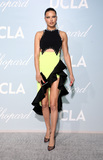 Adriana Lima Photo - 21 February 2019 - Los Angeles California - Adriana Lima 2019 Hollywood For Science Gala held at a private residence Photo Credit Faye SadouAdMedia