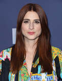 Aya Cash Photo - 02 August 2018 - West Hollywood California - Aya Cash 2018 FOX Summer TCA held at Soho House Photo Credit Birdie ThompsonAdMedia