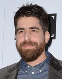Adam Goldberg Photo - 05 December - Hollywood Ca - Adam Goldberg Arrivals for the IDA Documentary Awards held at Paramount Studios Photo Credit Birdie ThompsonAdMedia