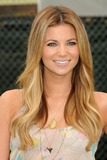 Amber Lancaster Photo - 12 June 2011 - Westwood California - Amber Lancaster 22nd Annual Time For Heroes Celebrity Picnic Benefiting The Elizabeth Glaser Pediatric AIDS Foundation held at the Wadsworth Fairgrounds Photo Credit Byron PurvisAdMedia