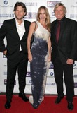 Christopher Atkins Photo - 09 November 2013 - Santa Monica - Kale Flowers Mia Coblentz and Christopher Atkins187544764SANTA MONICA CA - NOVEMBER 09 Kale Flowers Mia Coblentz and Christopher AtkinsMichael BezjianPeople  Mending Kids Internationals Wings Around The World African Safari Gala - Red Carpet at Santa Monica Airport Photo Credit Kevan BrooksAdMedia