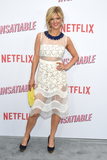Arden Myrin Photo - 09 August 2018 - Hollywood California - ARDEN MYRIN Netflix Insatiable Season One Premiere held at Arclight Hollywood Photo Credit Billy Bennight AdMedia