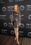 Wendi McLendon-Covey Photo - 12 October 2017 - Beverly Hills California - Wendi McLendon-Covey The Paley Honors in Hollywood A Gala Celebrating Women in Television held at The Beverly Wilshire Hotel in Beverly Hills Photo Credit AdMedia