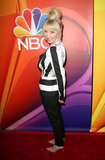Anne Heche Photo - 03 August 2017 - Beverly Hills California - Anne Heche 2017 NBC Summer TCA Press Tour held at The Beverly Hilton Hotel Photo Credit F SadouAdMedia