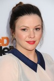 Amber Tamblyn Photo - 29 April 2013 - Hollywood California - Amber Tamblyn Arrested Development Season 4 Los Angeles Premiere held at the TCL Chinese Theatre Photo Credit Byron PurvisAdMedia