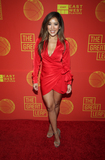 Allyn Hoang Photo - 10 November 2019 - Pasadena California - Allyn Hoang Opening Night Of The Great Leap held at Pasadena Playhouse Photo Credit FSAdMedia