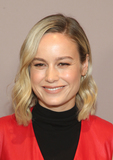 Brie Larson Photo - 11 October 2019 - Beverly Hills California - Brie Larson Varietys 2019 Power Of Women Los Angeles Presented By Lifetime held at The Beverly Wilshire Four Seasons Hotel Photo Credit FayeSAdMedia