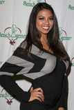 Alexis Lopez Photo - 08 December 2010 - Hollywood California - Alexis Lopez 5th Annual Bench Warmer Holiday Christmas Toys for Tots Party held at The Colony Club Photo Charles HarrisAdMedia