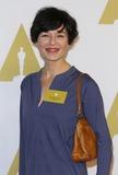 Aneta Kopacz Photo - 02 February 2015 - Beverly Hills California - Aneta Kopacz 87th Academy Awards Nominee Luncheon held at the The Beverly Hilton Hotel Photo Credit AdMedia