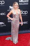Alexa Bliss Photo - 01 May 2019 - Las Vegas NV - Alexa Bliss  2019 Billboard Music Awards at MGM Grand Garden Arena Arrivals Photo Credit mjtAdMedia