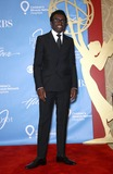Tony Okungbowa Photo - 19 June 2011 - Las Vegas Nevada - Tony Okungbowa 2011 Daytime Entertainment Emmy Award Press Room at The Las Vegas Hilton  Photo Credit MJTAdMedia