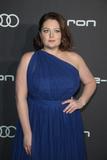 ASH Photo - 19 September 2019 - Los Angeles California - Lauren Ash Audi Celebrates The 71st Emmys held at Sunset Tower Photo Credit FSadouAdMedia