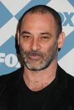 Ashraf Barhom Photo - 13 January 2014 - Pasadena California - Ashraf Barhom FOX All-Star Party Winter 2014 TCA Press Tour held at the Langham Huntington Hotel Photo Credit Byron PurvisAdMedia