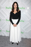 Abigail Spencer Photo - Abigail Spencer at the 2019 Hulu Upfront Brunch Red Carpet at Scarpetta in The James New York in New York New York USA 01 May 2019