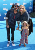 AJ MCLEAN Photo - 08 June 2016 - Hollywood AJ McLean Arrivals for the  World Premiere Of Disney-Pixars Finding Dory held at the El Capitan Theater Photo Credit Birdie ThompsonAdMedia