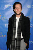 ADAM ROSE Photo - 3 December 2010 - Hollywood California - Adam Rose FRILOGYcom Kick-Off Extravaganza benefiting The Trevor Project Photo Byron PurvisAdMedia