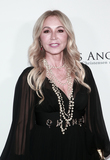 Anastasia Photo - 28 February 2020 - Santa Monica California - Anastasia Soare Los Angeles Ballet Gala held at The Broad Stage Photo Credit FSAdMedia