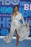 Merrin Dungey Photo - 29 May 2019 - New York New York - Merrin Dungey at the BIG LITTLE LIES Season 2 HBO Red Carpet Premiere at the Jazz at Lincoln Center Photo Credit LJ FotosAdMedia
