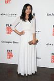 Anna Akana Photo - 19 June 2017 - Santa Monica California - Anna Akana You Get Me Premiere during the 2017 Los Angeles Film Festival Photo Credit F SadouAdMedia