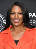 Tyler Perry Photo - 10 December 2019 - Beverly Hills California - Kron Moore The Paley Center For Media Presents An Evening With Tyler Perrys The Oval held at The Paley Center for Media Photo Credit Birdie ThompsonAdMedia