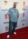Noel Gugliemi Photo - 01 June 2016 - Hollywood Noel Gugliemi 2016 Los Angeles Film Festival - Lowriders Premiere Held at ArcLight Cinemas Cinerama Dome Photo Credit FSadouAdMedia