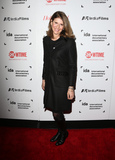 Amy Ziering Photo - 09 December 2016 -  Hollywood California - Amy Ziering 32nd Annual IDA Documentary Awards held at Paramount Studios Photo Credit Faye SadouAdMedia