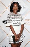 Ashley Blaine Photo - 01 March 2018 - Beverly Hills California - Ashley Blaine 2018 Essence Black Women In Hollywood Oscars Luncheon held at the Regent Beverly Wilshire Hotel Photo Credit F SadouAdMedia