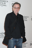 Tim Roth Photo - Tim Roth at the 2019 Tribeca Film Festivals Film  Talk Luce at the Stella Artois Theatre at BMCC-CUNY in Tribeca in New York New York USA 28 April 2019